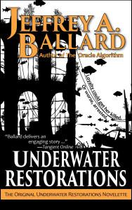 Underwater Restorations Cover 300 dpi Max