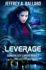 leverage_full